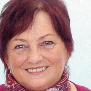 Žena 66 rokov Poprad
