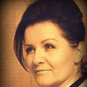 Žena 54 rokov Trenčín