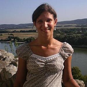 Žena 39 rokov Košice