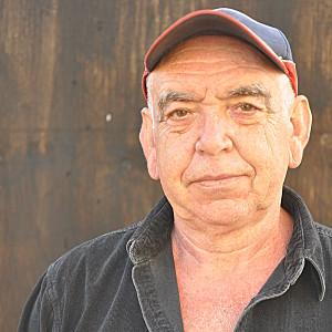 Muž 69 rokov Galanta