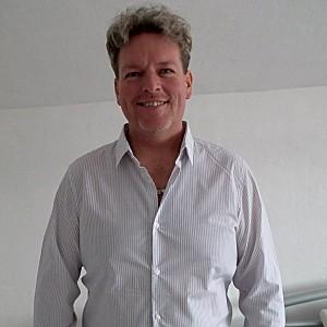 Muž 48 rokov Rožňava