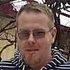 Zoznamka infjdigitálne chlap interracial Online Zoznamka webové stránky