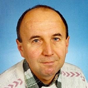 Muž 62 rokov Prešov