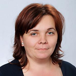 Žena 45 rokov Trenčín