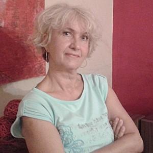 Žena 68 rokov Košice