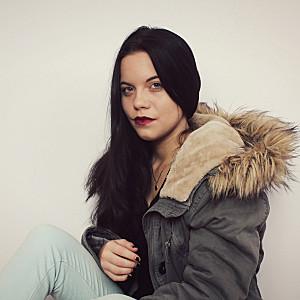 Žena 22 rokov Košice