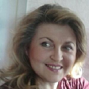 Žena 52 rokov Košice