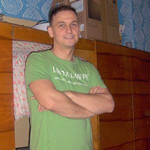 Muž 42 rokov Trnava