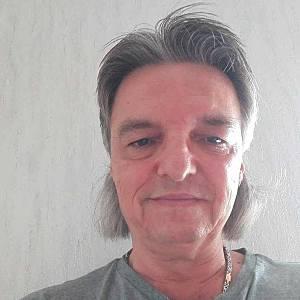 Muž 58 rokov Trnava