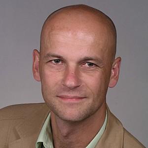 Muž 49 rokov Prešov