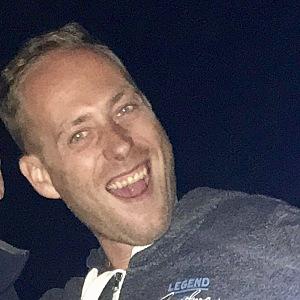 Muž 41 rokov Hnúšťa