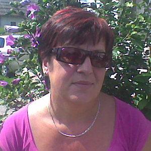 Žena 63 rokov Trnava