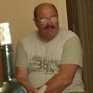 Muž 64 rokov Banská Bystrica