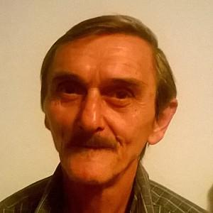 Muž 68 rokov Trnava