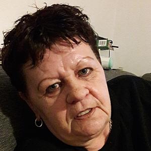 Žena 59 rokov Galanta