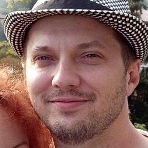 Muž 41 rokov Stupava