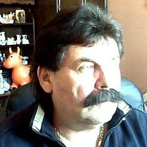 Muž 63 rokov Bratislava
