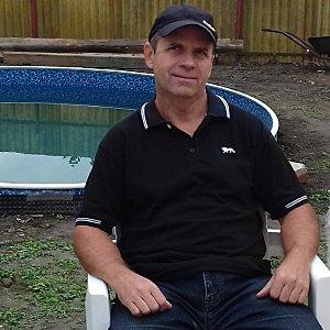 Muž 55 rokov Trnava