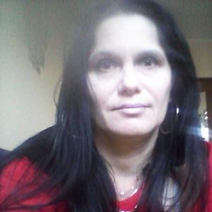 Žena 43 rokov Bratislava