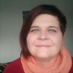 Žena 39 rokov Prešov