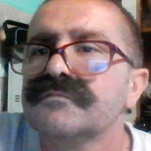 Muž 49 rokov Trnava