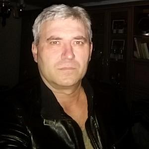 Muž 50 rokov Trnava