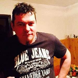 Muž 52 rokov Nitra