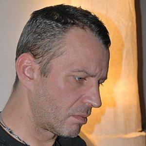 Muž 49 rokov Bratislava