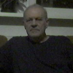 Muž 66 rokov Rožňava