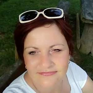 Žena 39 rokov Čadca