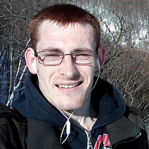 Muž 28 rokov Hanušovce nad Topľou