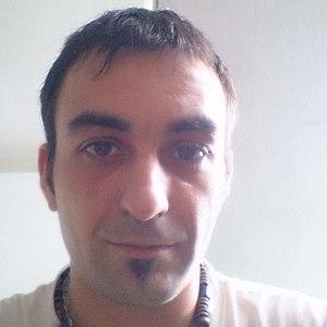 Muž 33 rokov Bratislava