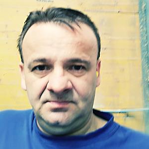 Muž 45 rokov Brezno