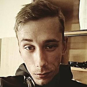 Muž 29 rokov Košice
