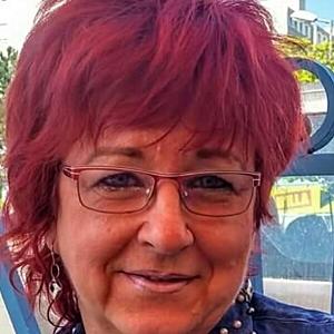 Žena 59 rokov Partizánske
