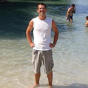 Muž 40 rokov Dolný Kubín
