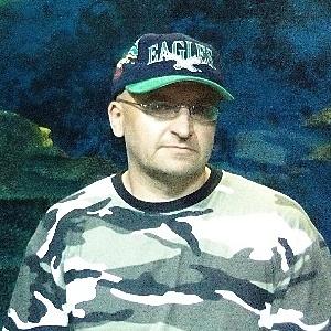 Muž 43 rokov Prešov