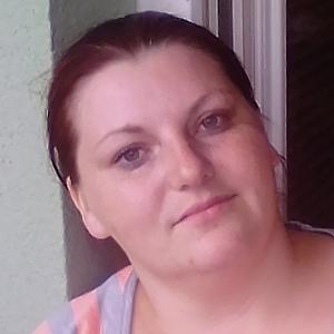 Žena 37 rokov Čadca