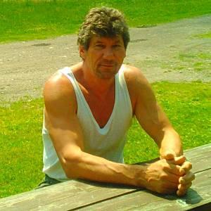 Muž 52 rokov Liptovský Hrádok