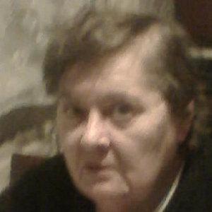 Žena 67 rokov Nové Mesto nad Váhom