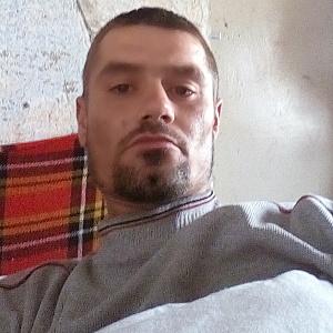 Muž 33 rokov Čadca
