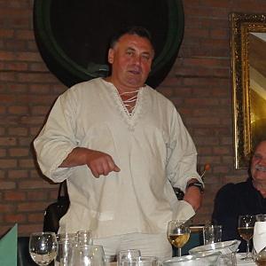 Muž 64 rokov Stupava