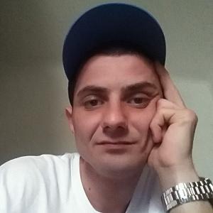 Muž 32 rokov Trnava
