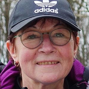 Žena 66 rokov Bratislava