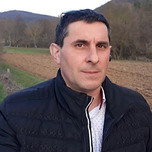 Muž 46 rokov Trenčín