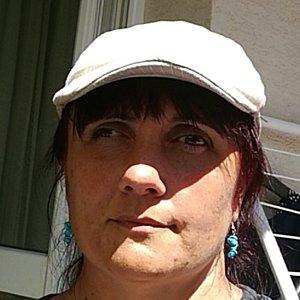 Žena 44 rokov Bratislava
