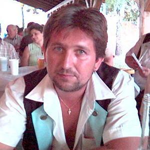 Muž 46 rokov Galanta