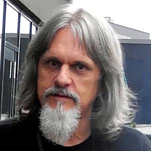 Muž 64 rokov Košice
