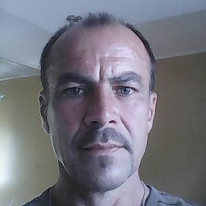 Muž 55 rokov Sabinov