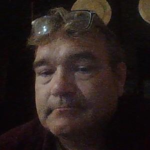 Muž 58 rokov Galanta